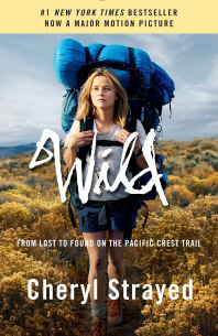 Wild (Movie Tie-In)