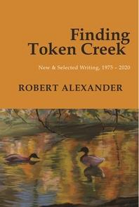 Finding Token Creek
