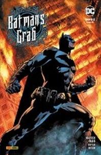 Batmans Grab
