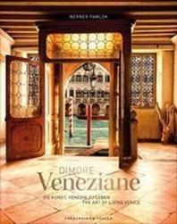 Dimore Veneziane