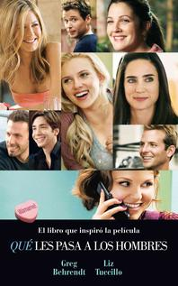 Que Les Pasa A los Hombres = He's Just Not That Into You