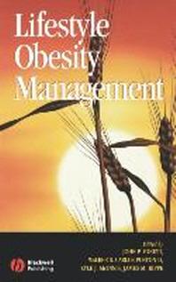 Lifestyle Obesity Management