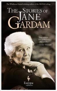 The Stories of Jane Gardam