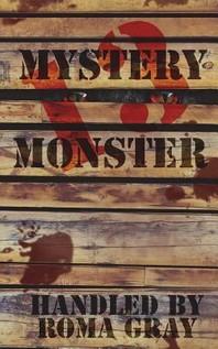 Mystery Monster 13