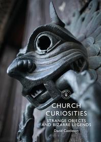 Church Curiosities