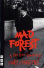 Mad Forest (Old Edition)