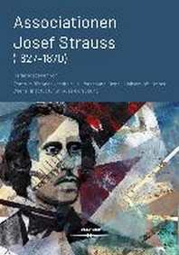 Associationen | Josef Strauss (1827-1870)