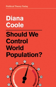 Should We Control World Population
