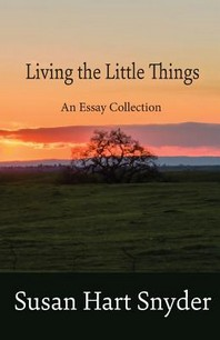 Living the Little Things