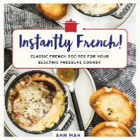 Instantly French!