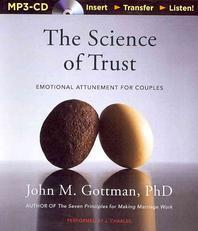 The Science of Trust