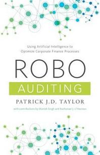 Robo-Auditing