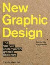 New Graphic Design