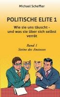 Politische Elite 1