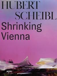 Shrinking Vienna