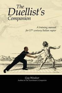 The Duellist's Companion