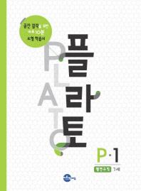 플라토 P-1(평면규칙 7세)