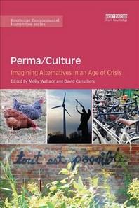 Perma/Culture