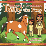 Tony the Pony
