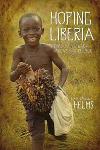 Hoping Liberia
