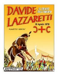 Davide Lazzaretti