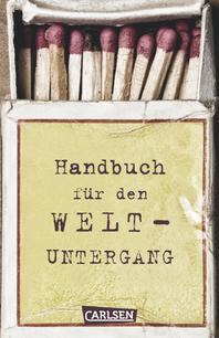 Handbuch zum Weltuntergang