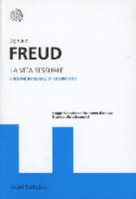 Freud, S: Vita sessuale