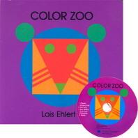 노부영 Color Zoo