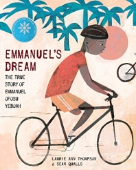 Emmanuel's Dream