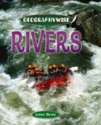 Rivers. Leon Gray