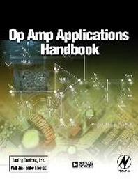 Op Amp Applications Handbook