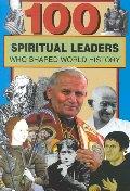 100 Spiritual Leaders