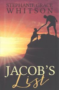 Jacob's List