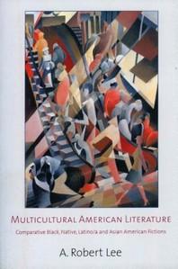 Multicultural American Literature