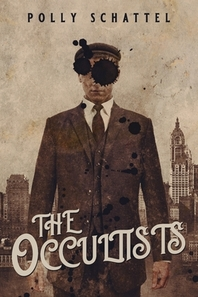 The Occultists