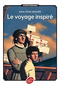 Le Voyage Inspire