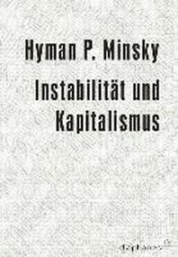 Instabilitaet und Kapitalismus