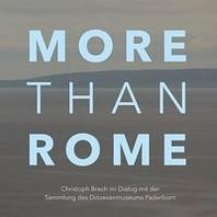 More Than Rome