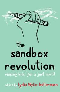 The Sandbox Revolution