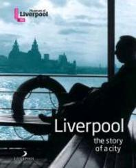 Made in Liverpool. by Janet Dugdale, David Fleming