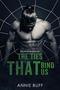 The Ties That Bind Us