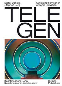 Tele-Gen