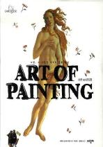 아트 오브 페인팅 (ART OF PAINTING)