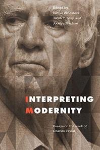 Interpreting Modernity