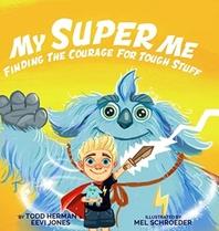 My Super Me