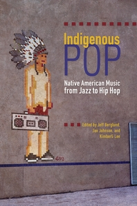 Indigenous Pop