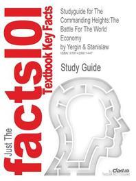 Studyguide for the Commanding Heights