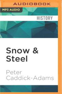 Snow & Steel