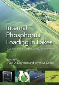 Internal Phosphorus Loading in Lakes