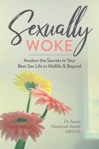 Sexually Woke
